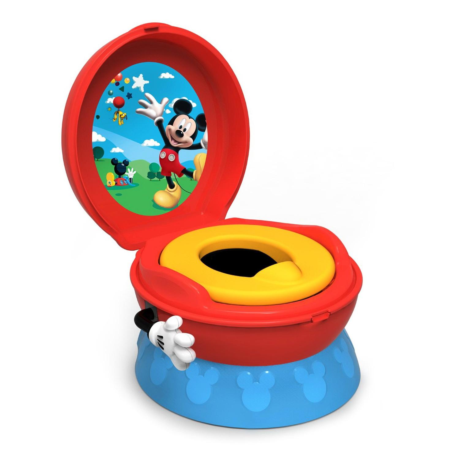 Cushion Toilet Seat Amazon