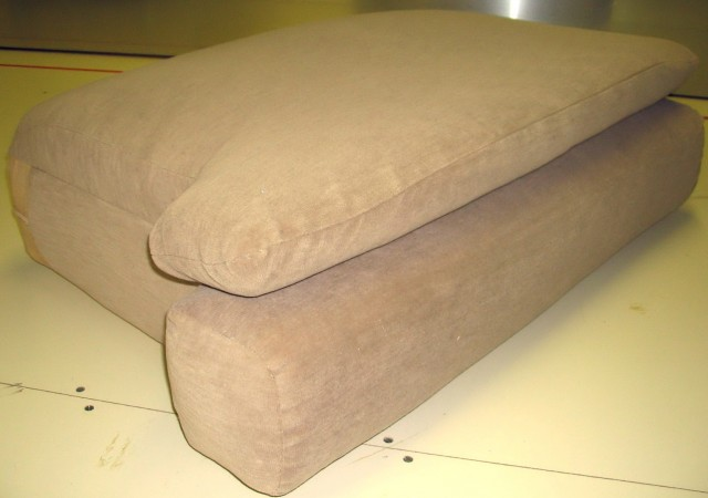 Foam For Sofa Cushions Where To Buy