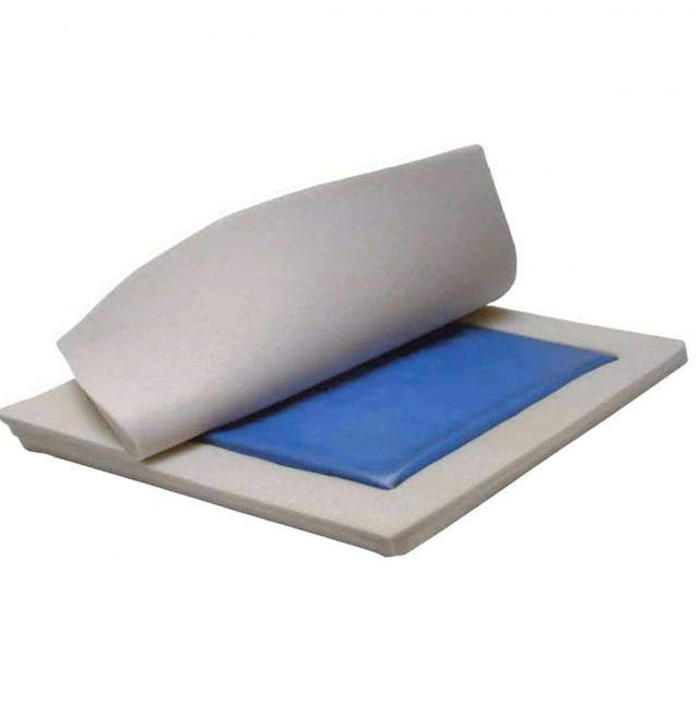 Gel Cushion For Wheelchair India