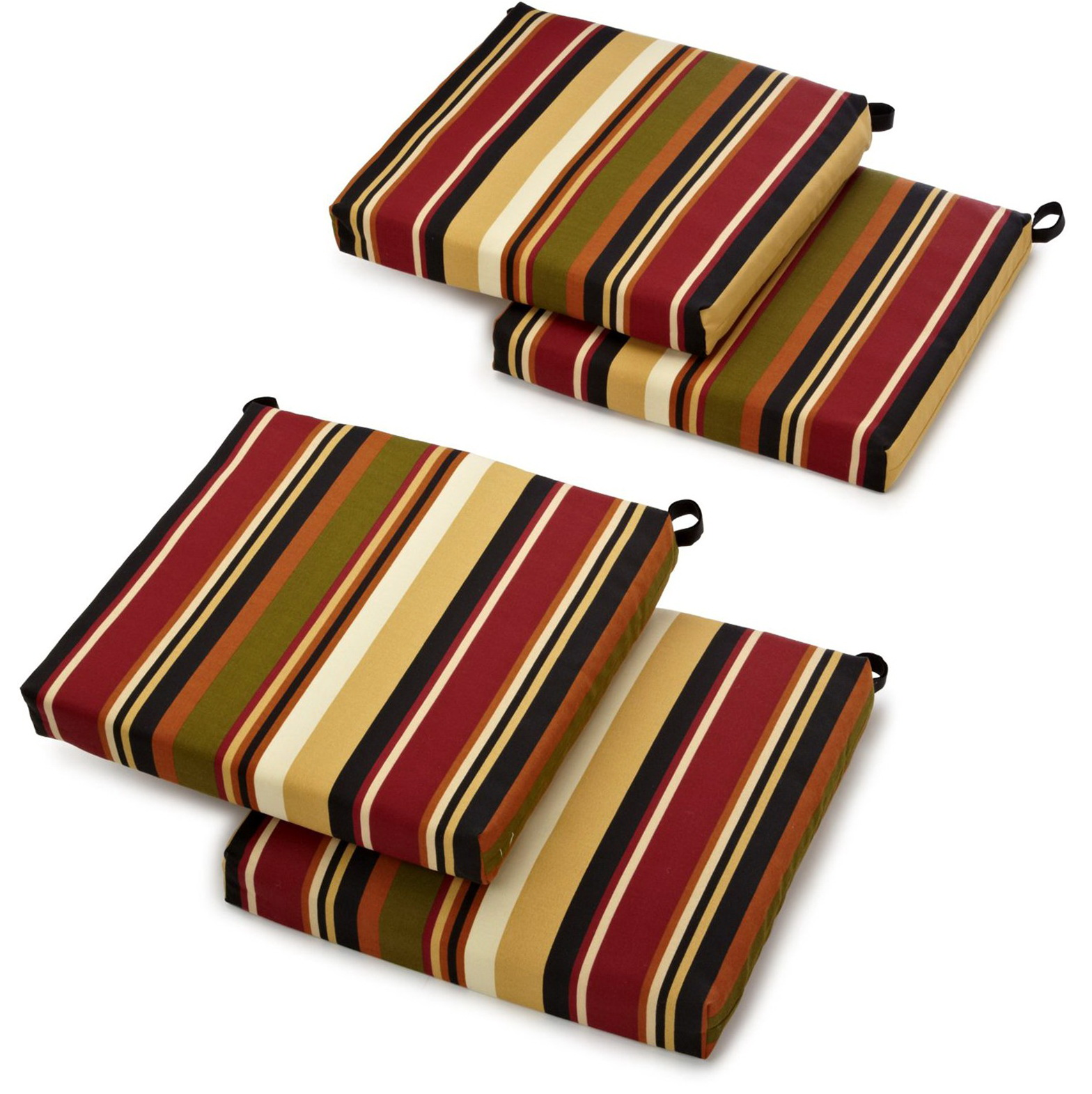 Replacement Cushions Outdoor Furniture Walmart