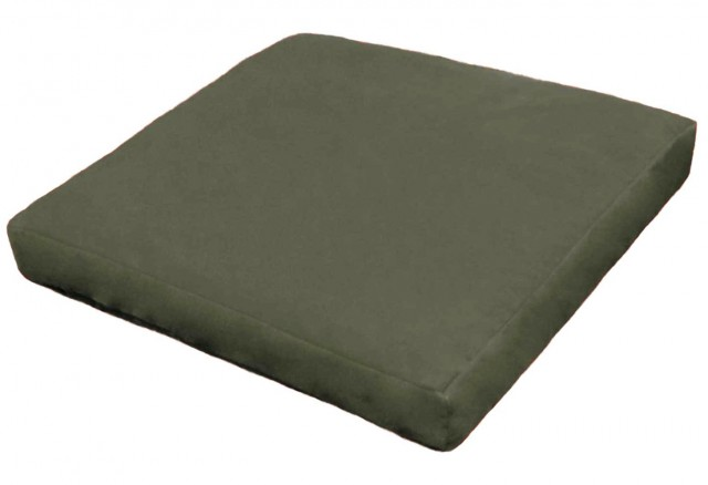 Sofa Seat Cushion Covers Uk