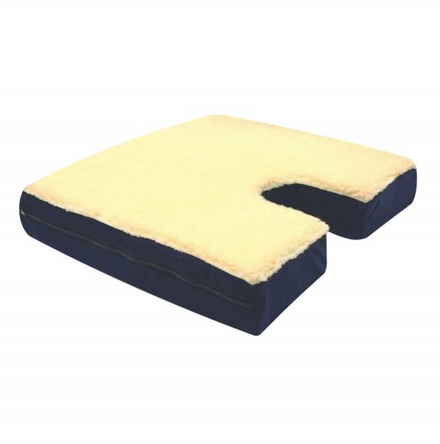 Wedge Seat Cushion Reviews