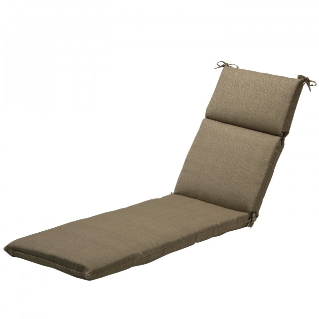 Chaise Lounge Chair Cushions Clearance