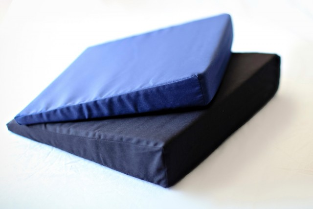 Seat Cushion For Back Pain Relief