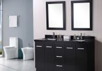 Bathroom Wall Mirrors Target