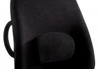 Best Lumbar Support Cushion Reviews