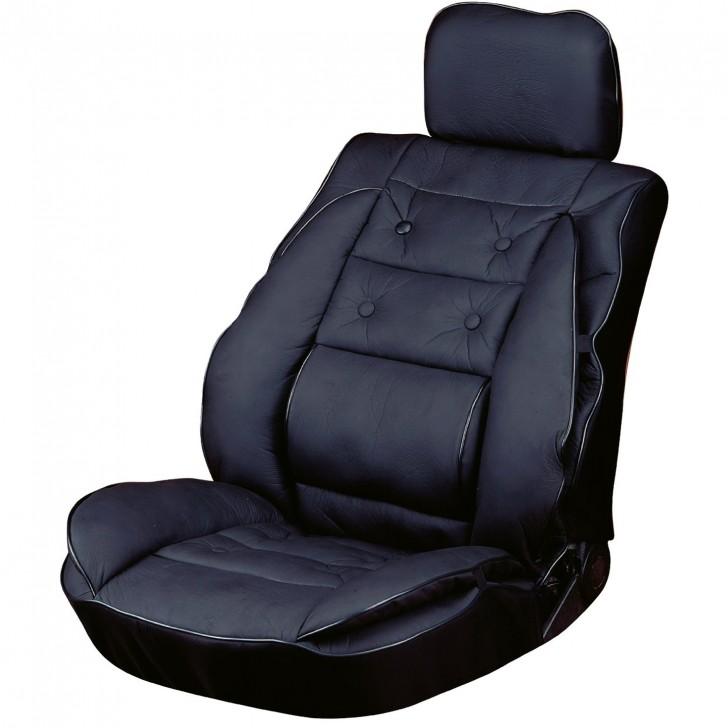 Permalink to Best Seat Cushion For Car