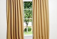 Blackout Curtain Fabric Canada