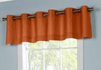 Blackout Curtain Liners Grommet