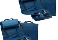 Bleacher Seat Cushions Wholesale