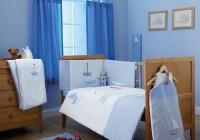 Blue Bedroom Curtains Uk
