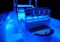 Boat Led Deck Lights