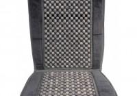 Car Seat Padding Cushions