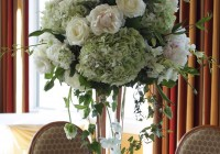 Centerpiece Vases For Weddings