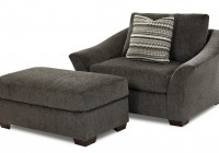 Chairs And Ottomans Sets