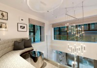 Chandelier Lights For Living Room