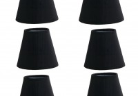 Chandelier Style Lamp Shade