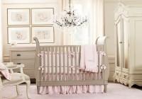Chandeliers For Nursery Rooms