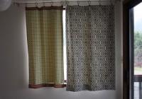 Cheap Blackout Curtains Diy