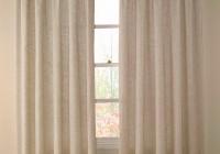 cheap curtains online australia