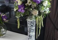 Cheap Glass Vases For Wedding