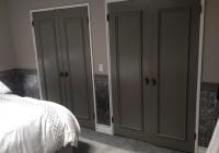 Closet Door Installation Los Angeles