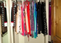 closet organizers for small bedroom closets