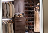 Closet Organizers Small Spaces