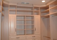 Closets By Design Pictures