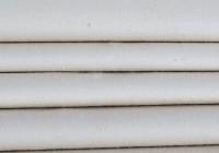 Cream Blackout Curtains Argos