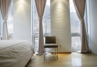 Curtain Design Ideas Modern