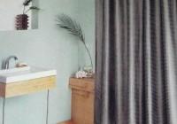 curtains at target australia