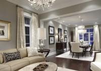 Curtains To Match Light Grey Walls