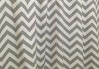 Custom Shower Curtain Printing