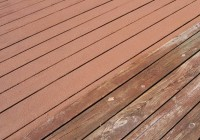 Deck Paint Colors Benjamin Moore