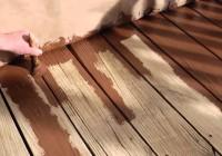 Deck Resurfacing Paint Reviews
