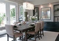 Dining Room Chandeliers Pinterest