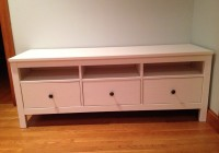 Entry Bench With Shoe Storage Ikea