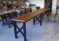Extra Long Console Table Uk