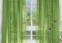 Family Room Curtains Ideas