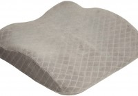 Foam For Seat Cushions Buy