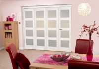 Frosted Glass Closet Doors Toronto