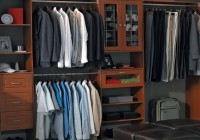 Home Depot Closet Systems Organizers