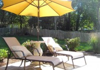 Home Depot Deck Furniture Covers