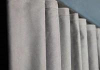 Hospital Curtain Tracks Ceiling
