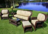 Ikea Chair Cushions Outdoor