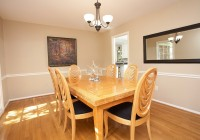 Images Of Dining Room Mirrors