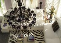Lamps Plus Chandelier Installation