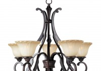 Lamps Plus Chandelier Shades
