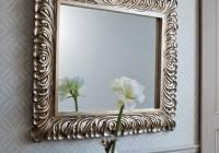 Large Wall Mirrors Uk